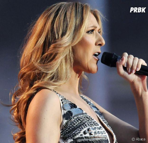Céline Dion : après la fusillade, elle maintient ses concerts à Las Vegas
