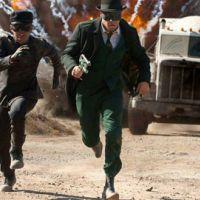 Green Lantern 2 ... déjà une suite pour le super héros