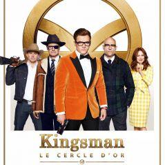 Kingsman 2, le cercle d'or : qui sont les nouveaux personnages ?