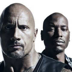 Fast and Furious : Dwayne Johnson clashé par Tyrese Gibson à cause de son spin-off