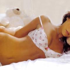 FHM France dévoile les 10 femmes les plus sexy du monde en 2010