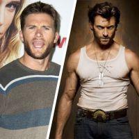 Wolverine : Hugh Jackman bientôt remplacé par Scott Eastwood ?
