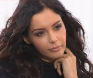 Nabilla Benattia : combien lui rapportent son émission de télé-réalité et ses posts sponsorisés ? Elle se confie sur son salaire !
