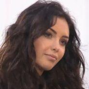 Nabilla Benattia : sa télé-réalité, ses posts sponsorisés... Elle se confie sur son salaire