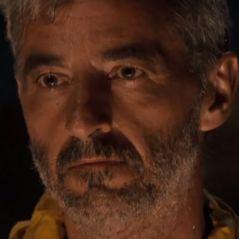 """Manu (Koh Lanta 2017) éliminé par tirage au sort : """"Je suis sorti car on avait pas de stratégie"""""""