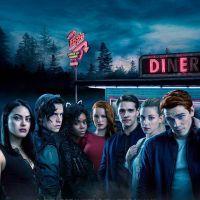 Riverdale saison 2 : trois acteurs ont failli ne jamais jouer dans la série