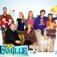 En Famille : un acteur de la série est décédé