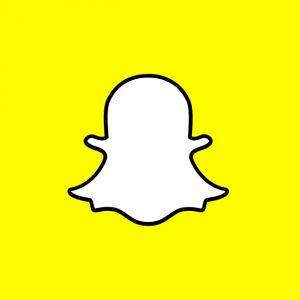 Snapchat s'associe à NBC pour produire des séries originales sur l'appli