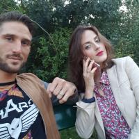 Charles (Friends Trip 4) et Julie de nouveau en couple ? Les photos qui sèment le doute