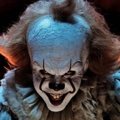 Ça : le terrible clown Pennywise s'invite sur des photos de mariage et c'est culte