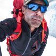 Mike Horn (A l'état sauvage) a perdu un doigt : l'aventurier raconte comment il a dû l'amputer à cause du froid !
