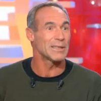 Mike Horn (A l'état sauvage) amputé d'un bout de doigt : son anecdote glaçante