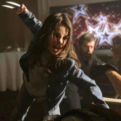Logan : un film centré sur X-23 en préparation ?