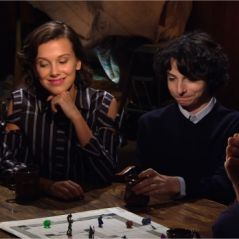 Stranger Things saison 2 : Netflix lance une émission dédiée à la série et aux théories
