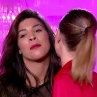 Secret Story 11 : Cassandre éliminée, Jordan récupère la nomination à vie de Kamila