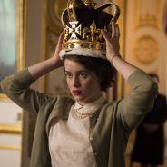 The Crown saison 3 : la remplaçante de Claire Foy dévoilée et ce n'est pas une inconnue !