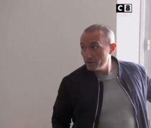Pascal le grand frère : Thomas et Florian révèlent ne pas avoir pris de douche depuis une semaine