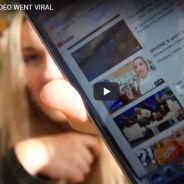 iPhone X : après une fuite sur Youtube, un ingénieur viré... à cause de sa vlogueuse de fille