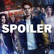Riverdale saison 2 : le meurtrier à la cagoule inspiré d'un vrai criminel ?