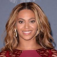 Le Roi Lion : Beyoncé confirmée, le casting complet annoncé