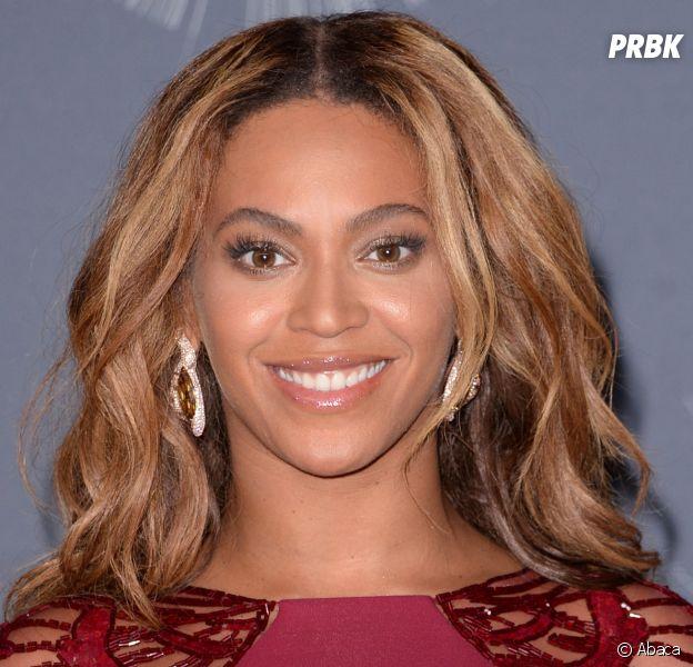 Beyoncé officialisée au casting du Roi Lion