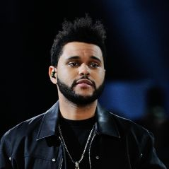 The Weeknd : quelle est l'origine de son pseudo ?