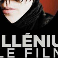 Millénium 2 et 3 ... la bande annonce des films en VOST