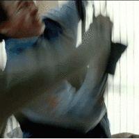 The Foreigner :  pourquoi Jackie Chan est le plus badass des héros d'action...