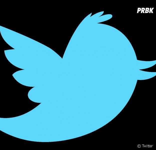 Twitter : RIP les 140 caractères, place aux 280 pour tout le monde, c'est officiel