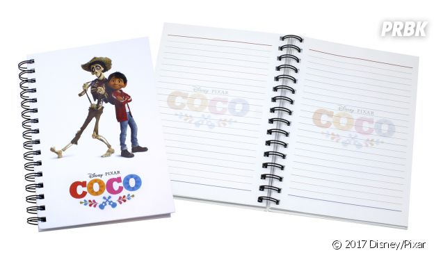 Concours Coco