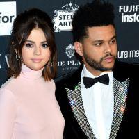 The Weeknd : Selena Gomez oubliée, il serait en couple avec une ex de Justin Bieber !