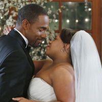 Grey's Anatomy saison 14 : bientôt la fin du couple Ben et Miranda Bailey ?