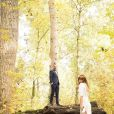 """Justin et Tiffany (Mariés au premier regard) : """"On nous a proposé les Anges"""""""