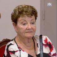 Caroline (Mariés au premier regard) : sa grand-mère vivement critiquée, elle la défend