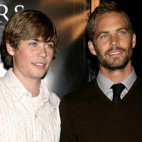 Paul Walker : son frère Cody va devenir papa pour la première fois