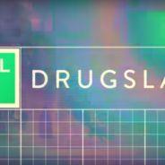 Drugslab : Youtube en pleine polémique après avoir autorisé des youtubeurs à prendre des drogues