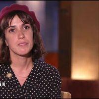 Antoine Griezmann : sa soeur revient sur l'attentat du Bataclan et leur relation depuis le drame