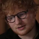"""Ed Sheeran """"né roux, bègue""""... Son portrait dans Sept à Huit choque les fans"""
