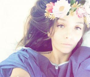 Clara Bermudes (Secret Story 7) hospitalisée et en pleine souffrance