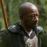 The Walking Dead saison 8 : Lennie James (Morgan) quitte la série pour... Fear The Walking Dead