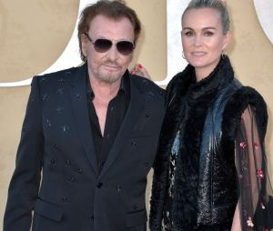 Johnny Hallyday est mort : le rockeur s'est éteint à 74 ans.