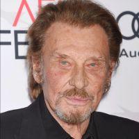 Johnny Hallyday est mort : le rockeur s'est éteint à 74 ans