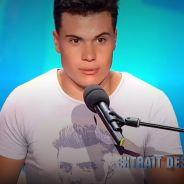Dany Machado (Incroyable Talent) reconnaît que son ami tué au Bataclan n'a jamais existé