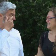 Chasseurs d'appart : un couple au bord des larmes en voyant... le jardin d'une maison