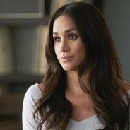 Suits saison 7 : Meghan Markle (Rachel) quitte la série suite à ses fiançailles au Prince Harry