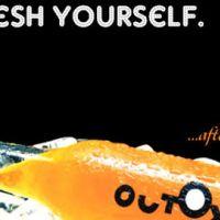 Outbox ... la nouvelle boisson atténuante de l'alcool fait polémique