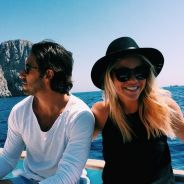 Claire Holt (The Vampire Diaries) fiancée : 8 mois après son divorce, elle a retrouvé l'amour 💍