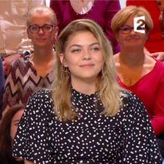 Louane : une blague osée de Dave dans Les Enfants de la télé crée le malaise