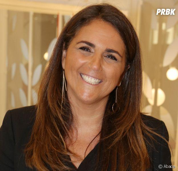 Pourquoi Valérie Benaïm est-elle absente de TPMP — TPMP