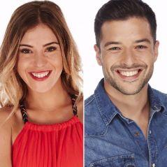 Barbara (Secret Story 11) et Benjamin bientôt de nouveau en couple ? Il répond